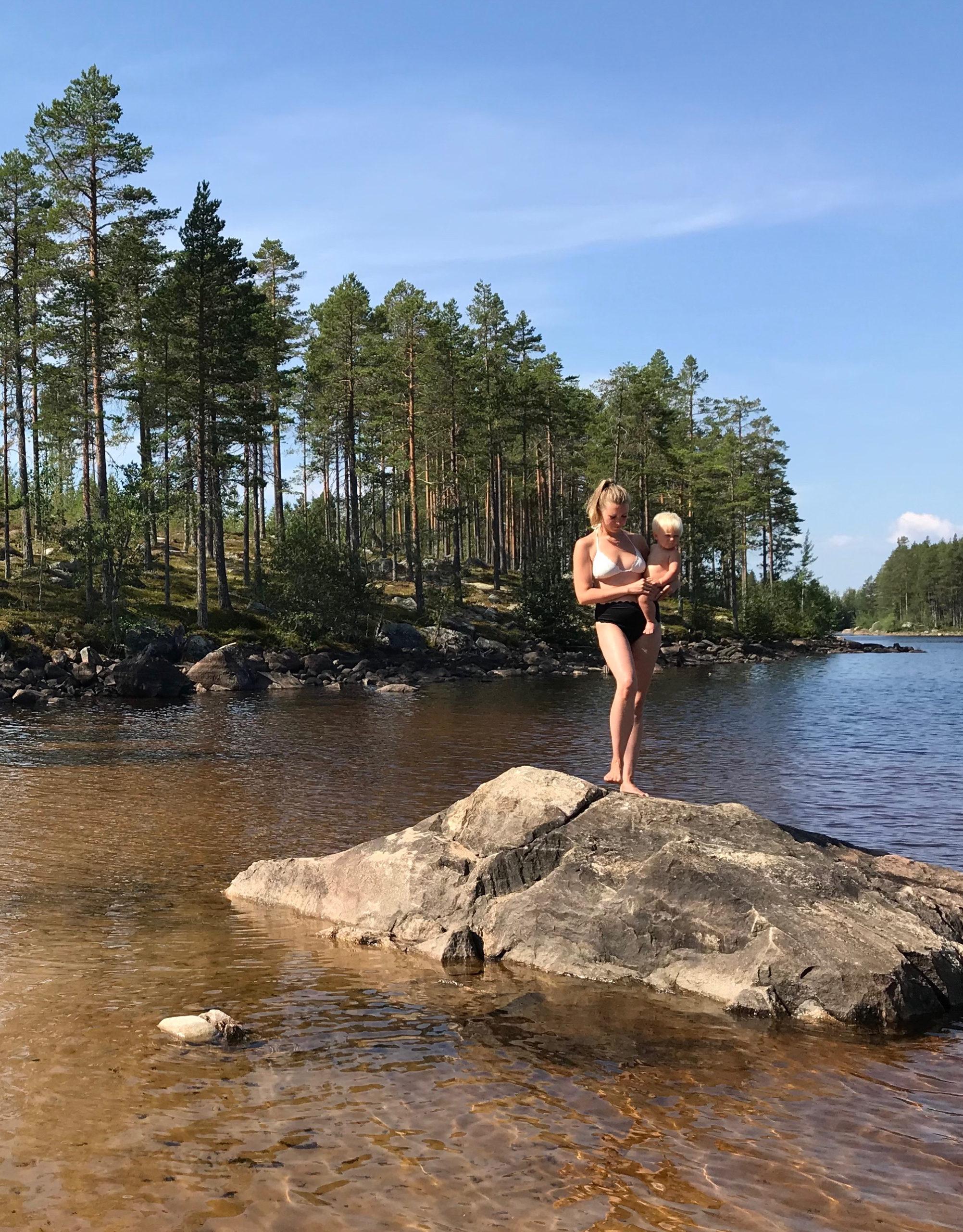 Maria Särén