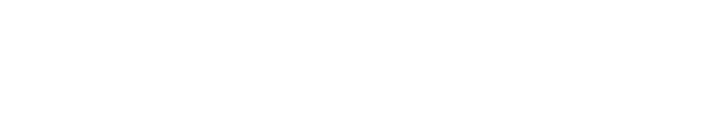 emanera